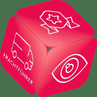 cube_fracht